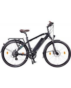 "Venice 28"" Trekking Urban E-Bike"