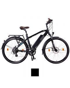 "Venice Plus 28"" E-Bike, Urban"